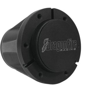 DragonFire Racing Fixed Steering Wheel Hub Polaris