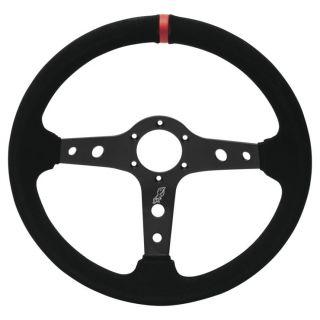 DragonFire Racing Steering Wheels Iron Series