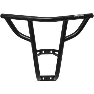 DragonFire Racing Standard Front Bumpers Black