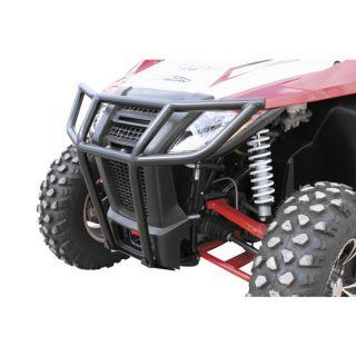 DragonFire Racing RockSolid Front Bumper