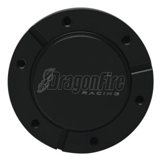 DragonFire Racing Fixed Steering Wheel Hub Honda Talon