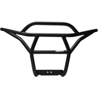 DragonFire Racing Standard Front Bumpers