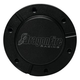 DragonFire Racing Fixed Steering Wheel Hub Can-Am