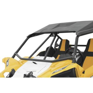 DragonFire Racing® Standard Intrusion and Dash Bar