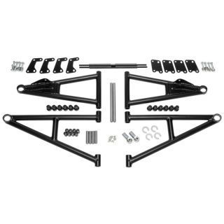 DragonFire Racing Stage 2 Lift Kit