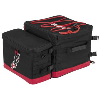 DragonFire Racing Sidekick Mini Venture Bag