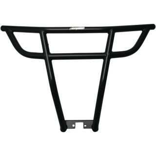 DragonFire Racing Rear Bumper Black