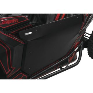 DragonFire Racing UTV Door Kits Can-Am