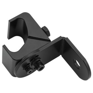 DragonFire Racing Pro-Fit Clamp