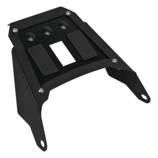 DragonFire Racing Lower Switch Pod for Honda Talon Black
