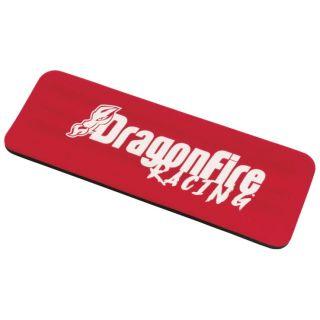 DragonFire Racing Koozie DragonFire