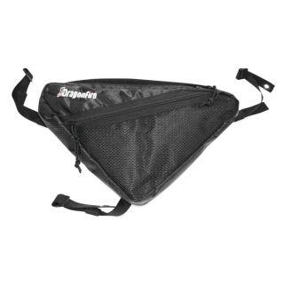 DragonFire Racing Door Bag Fits Polaris models