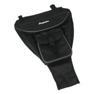 DragonFire Racing Center Cab Pack Bag Black