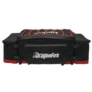 DragonFire Racing Sidekick Venture Bag Universal