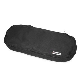 DragonFire Racing® Belt Bag