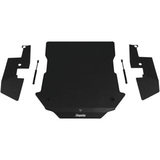 DragonFire Racing RZR Trunk Lid