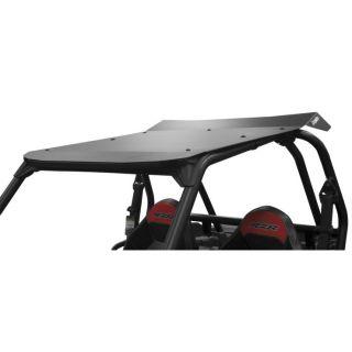 DragonFire Racing® Aluminum Sport Roofs