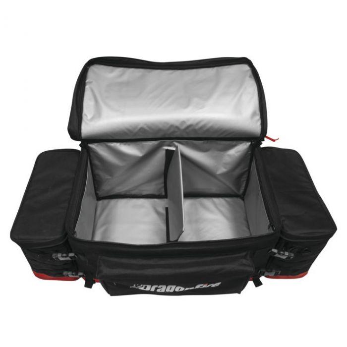 Dragonfire Racing Universal Door Bag