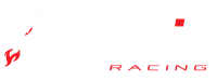 DragonFire Racing Logo