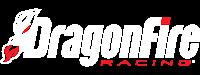 DragonFire Racing Logo
